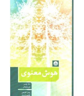 کتاب هوش معنوی